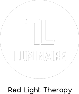 Luminaire Lounge